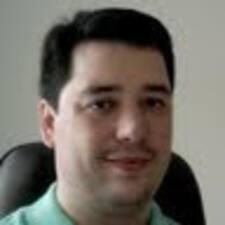 Profil korisnika Gyowanny
