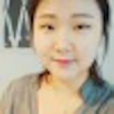Profil korisnika 상미