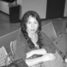 Prather Ann User Profile