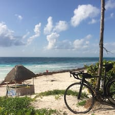 Nutzerprofil von BikeSchool