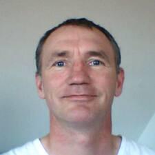 Profil korisnika Carsten Lindegaard