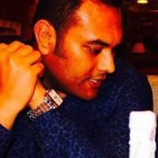 Profil korisnika Abu Zafar
