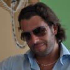 Profilo utente di Giovanni Paolo