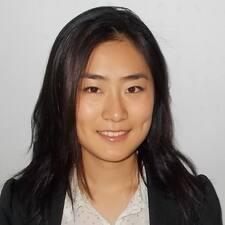 Yanling User Profile