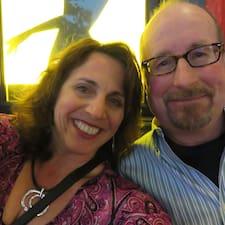 Profil utilisateur de Carole And Jim