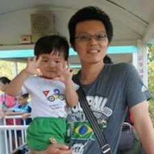Profil utilisateur de 文奇