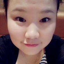 Elyn님의 사용자 프로필