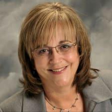 Sharon Brukerprofil