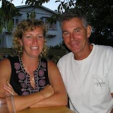Profil korisnika Paul & Juliette