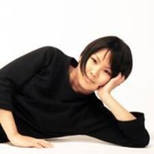 Shihoさんのプロフィール