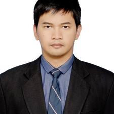 Profil korisnika Ardimas Andi