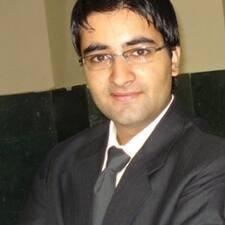 Profilo utente di Sohail