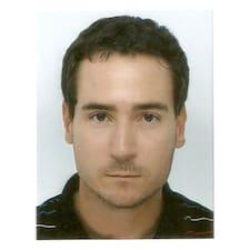 Franck - Profil Użytkownika