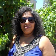 Chrishanthi User Profile