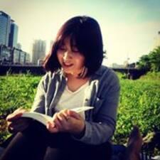 Min Young님의 사용자 프로필