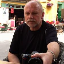 Wojciech的用户个人资料
