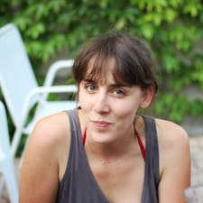 Cecile Et Christiane User Profile