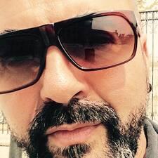 Profil korisnika Rossano
