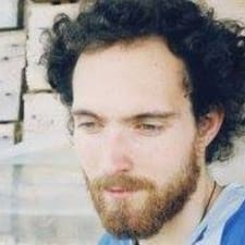Radu Kullanıcı Profili