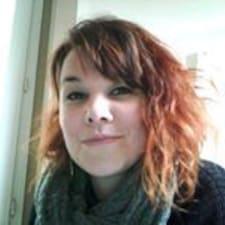 Mimi Kullanıcı Profili