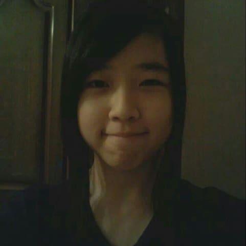 Xiang Lin