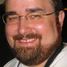 Profil korisnika Dallan