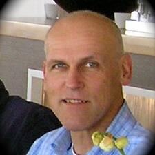 Victor Brukerprofil
