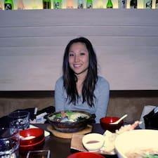 Xiao Han User Profile