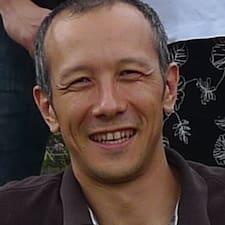 Stephan - Profil Użytkownika
