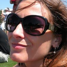 Brina User Profile