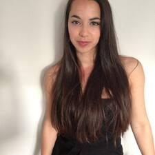 Profil korisnika Leyla