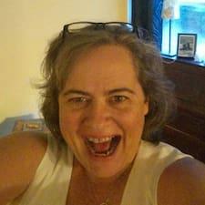 Shellee User Profile