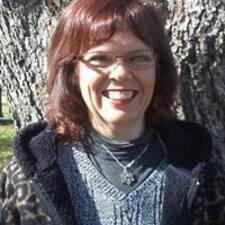 Arwen User Profile
