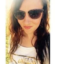 Lynsey - Profil Użytkownika