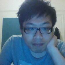 Jiacheng User Profile
