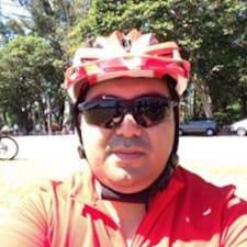 Givanildo User Profile