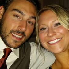 Profil korisnika Michael And Angela