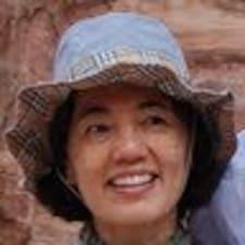 Peggy User Profile