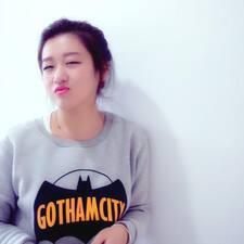 Profil korisnika Shiyao