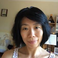 Profilo utente di Hongman