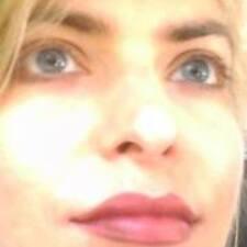 Profil utilisateur de Ava-Margeaux