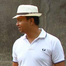 Profil korisnika Fawaz