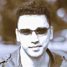 Abu Taher User Profile