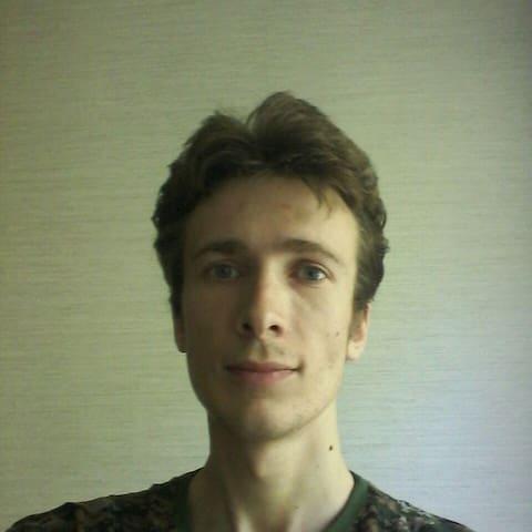 Yakov