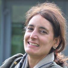 Profil korisnika Olivier Et Alma