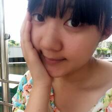 君 - Profil Użytkownika