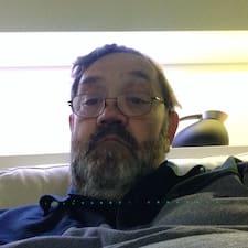 Profil korisnika Trev