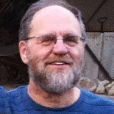 Dov User Profile