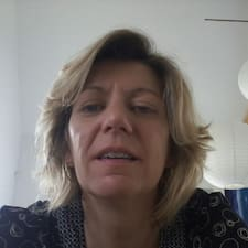 Nathalie User Profile