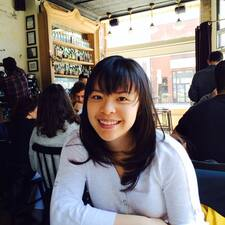 Profil korisnika Shu Wai